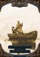 DSA5 - Seemannsgarn & Krakensilber (PDF) als Download kaufen