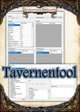DSA Tavernentool