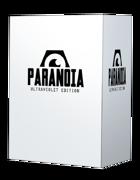 Paranoia - Ultraviolett-Box (PDF) als Download kaufen