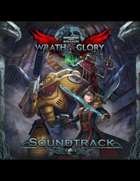 Wrath & Glory: Soundtrack