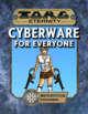 Torg Eternity: Cyberware for Everyone
