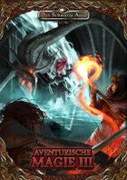 DSA5 - Aventurische Magie 3 (PDF) als Download kaufen