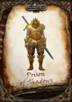 The Dark Eye - Prison of Shadows