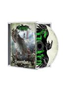 HeXXen 1733 - HeXXentanz Soundtrack (MP3) als Download kaufen