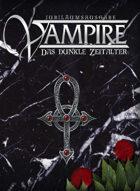 Vampire - Das Dunkle Zeitalter - Jubiläumsausgabe Grundregelwerk (PDF) als Download kaufen