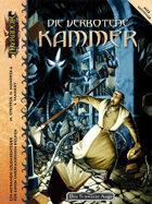 Myranor - Die verbotene Kammer (PDF) als Download kaufen