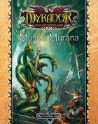 Myranor - Musica Myrana (PDF) als Download kaufen
