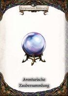 Aventurische Zaubersammlung