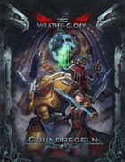 Wrath & Glory - Grundregeln (PDF) als Download kaufen