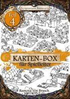 Karten-Box 4