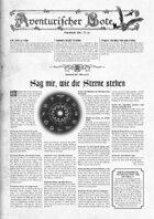 Aventurischer Bote #194 (PDF) herunterladen