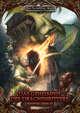 DSA5 - Das Geheimnis des Drachenritters (PDF) als Download kaufen