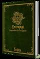 HeXXen 1733 - Hexenjagd - Kompendium für den Hexenjäger (PDF) als Download kaufen
