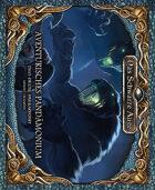 DSA5 - Spielkartenset - Aventurisches Pandämonium (PDF) als Download kaufen