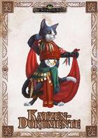 Die Schwarze Katze - Katzendokumente (PDF) als Download kaufen