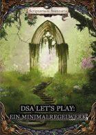 DSA Legacy: Eine Übersicht