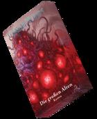 Sandy Petersens Cthulhu Mythos 5e - Große Alte Megakartenset (PDF) als Download kaufen