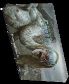Sandy Petersens Cthulhu Mythos 5e - Monster 2 Kartenset (PDF) als Download kaufen