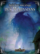 Sandy Petersens Cthulhu Mythos DSA - Soundtrack - Klänge des Wahnsinns (MP3) als Download kaufen