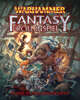Warhammer Fantasy-Rollenspiel - Grundregelwerk (PDF) als Download kaufen