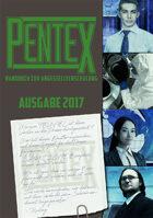 Werwolf - Die Apokalypse - W20-Jubiläumsausgabe - Pentex - Handbuch zur Angestelltenschulung (PDF) als Download kaufen