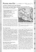 Unter Barbaren - Feuer und Eis (PDF) als Download kaufen