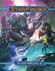 Starfinder - Alien-Archiv 2 (PDF) als Download kaufen