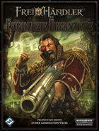 Warhammer 40.000 - Freihändler - Feindliche Übernahme (PDF) als Download kaufen