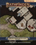 Pathfinder 2 - Der Untergang von Peststein - Flip-Mat (PDF) als Download kaufen