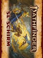 Pathfinder 2 - Spielleiterschirm (PDF) als Download kaufen