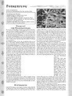 Die Gesichtslose - Funkenflug (PDF) als Download kaufen