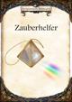 Zauberhelfer