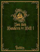 HeXXen 1733 - Von den Wundern der Welt (PDF) als Download kaufen