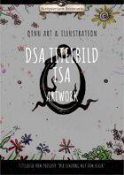 DSA - Tsa Titelbild (Artwork)