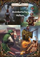 Aventurische Helden 5E