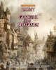 Warhammer Fantasy-Rollenspiel 4 - Gebäude des Reiklands (PDF) als Download herunterladen