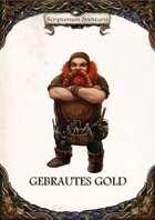 Gebrautes Gold