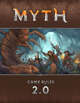 Myth 2.0 Boardgame Rules