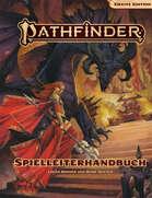 Pathfinder 2 - Spielleiterhandbuch (PDF) als Download kaufen