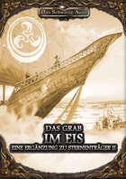 DSA5 - Sternenträger 2 Mini-PDF - Das Grab im Eis (PDF) als Download kaufen