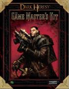 Dark Heresy: Game Master's Kit