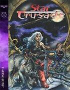 Fading Suns: Star Crusade