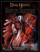 Dark Heresy: Edge of Darkness (Quickstart)