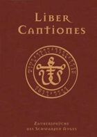 Liber Cantiones (PDF) als Download kaufen