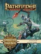 Almanach der Ewigen Nacht (PDF) als Download kaufen