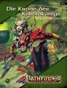 Die Krone des Koboldkönigs (PDF) als Download kaufen