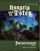 Hungrig sind die Toten (PDF) als Download kaufen