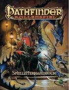 Pathfinder Spielleiterhandbuch (PDF) als Download kaufen