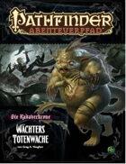Wächters Totenwache (PDF) als Download kaufen