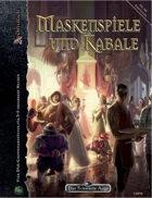 Maskenspiele & Kabale (PDF) als Download kaufen